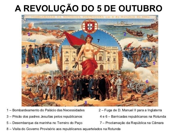 REPÚBLICA.jpg