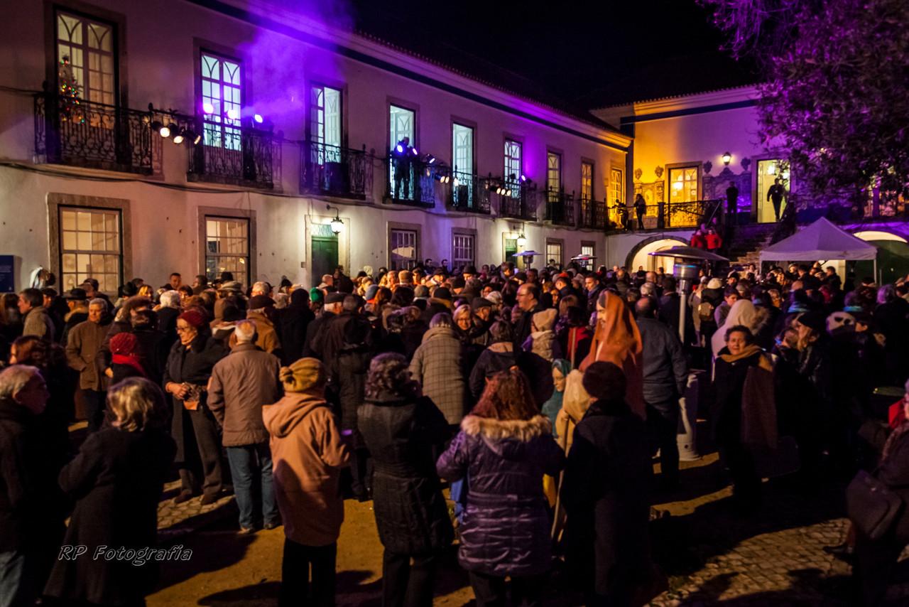 Solar dos Zagallos - Cantar as Janeiras 2016 (14).