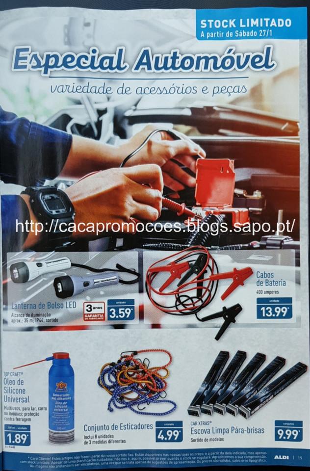 aldi folheto 24_Page19.jpg