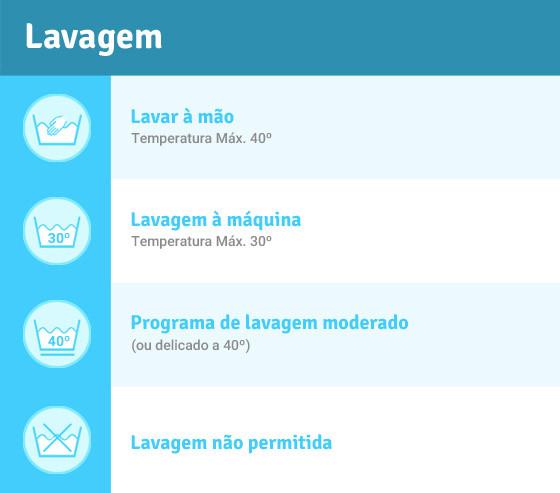 Lavagem.jpg