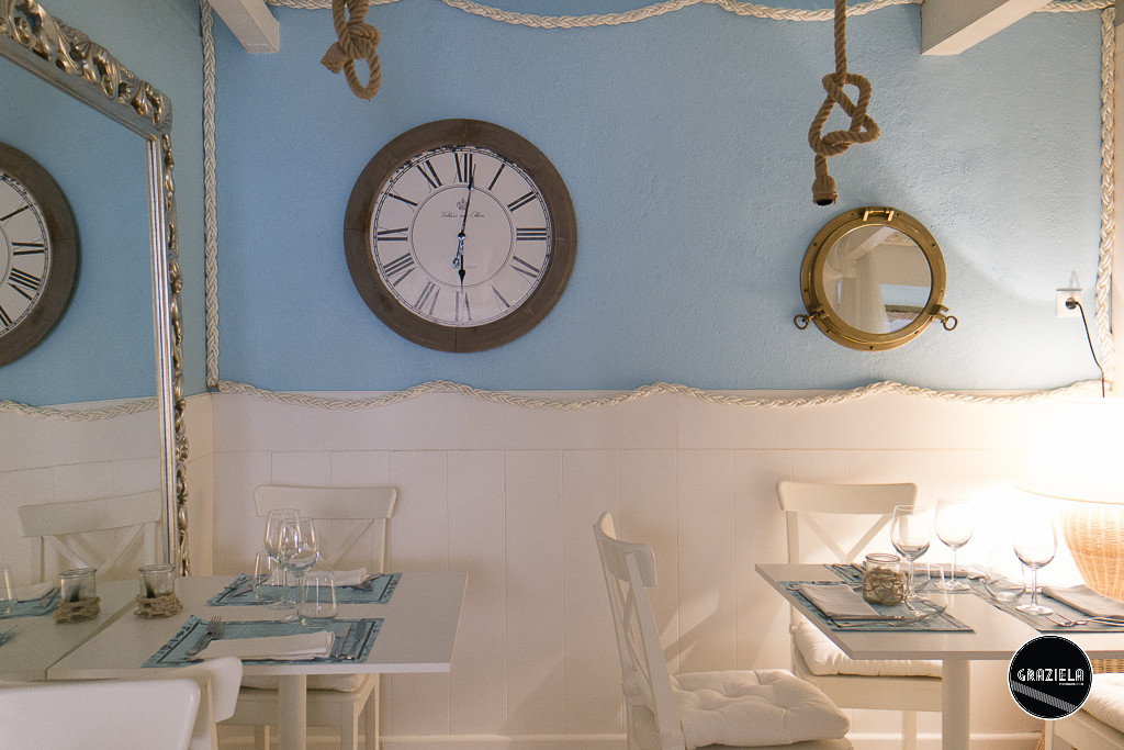 Restaurante_Il_Matriciano_Al_Mare-0984.jpg