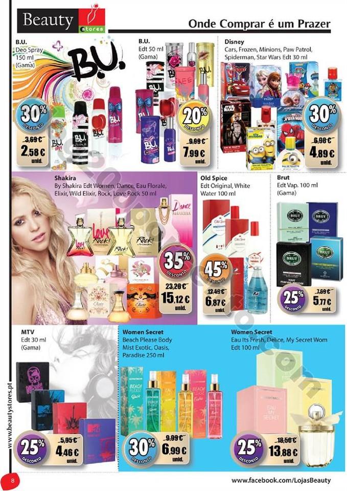 promo-beauty-stores-junho-julho-2017_007.jpg