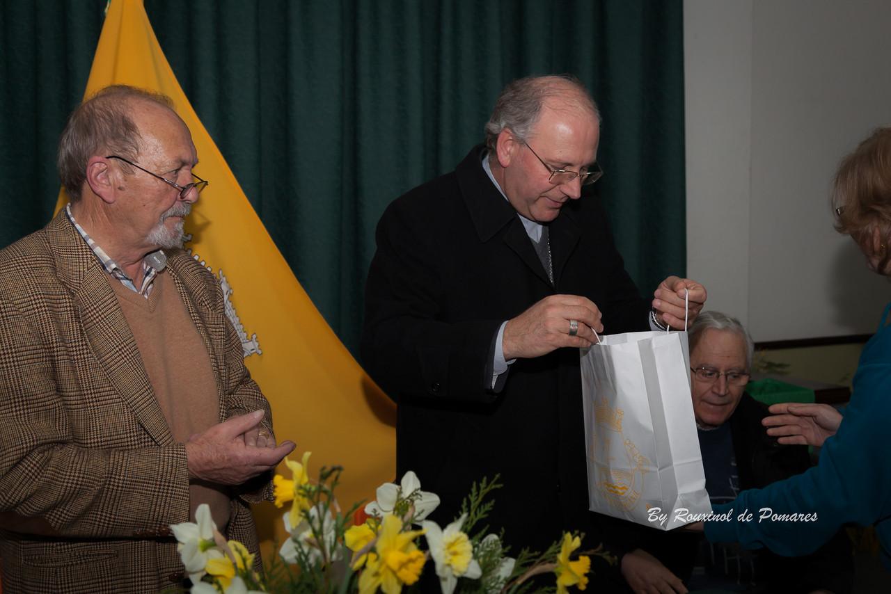 Visita do Sr. Bispo (139)-64.JPG