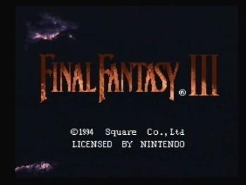 FINAL FANTASY® III - Jogo Super Nintendo.jpg