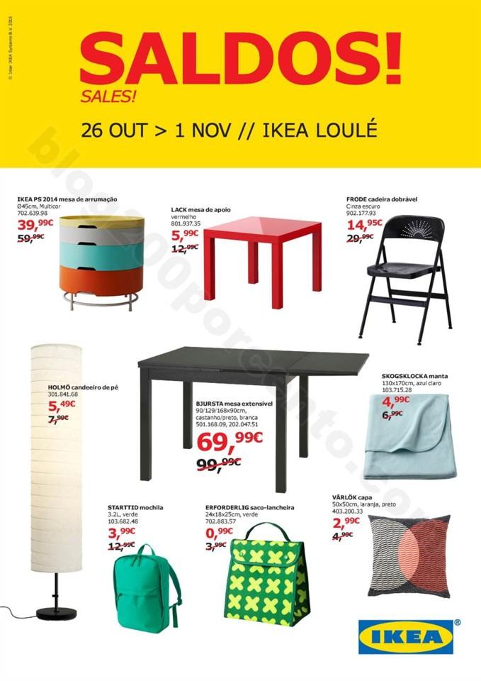 Folheto_IKEA_Loul_Saldos_Outubro_2017__000.jpg