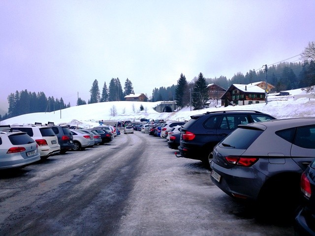 Alpes30.jpg