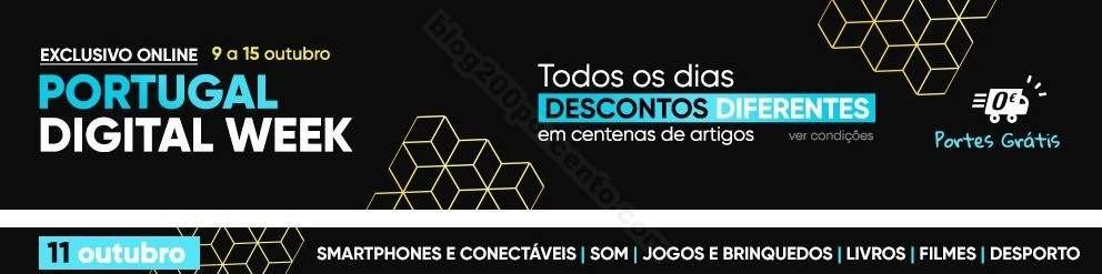 Promoções-Descontos-29211.jpg