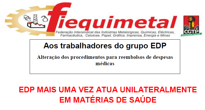 Fiequimetal.A1.png