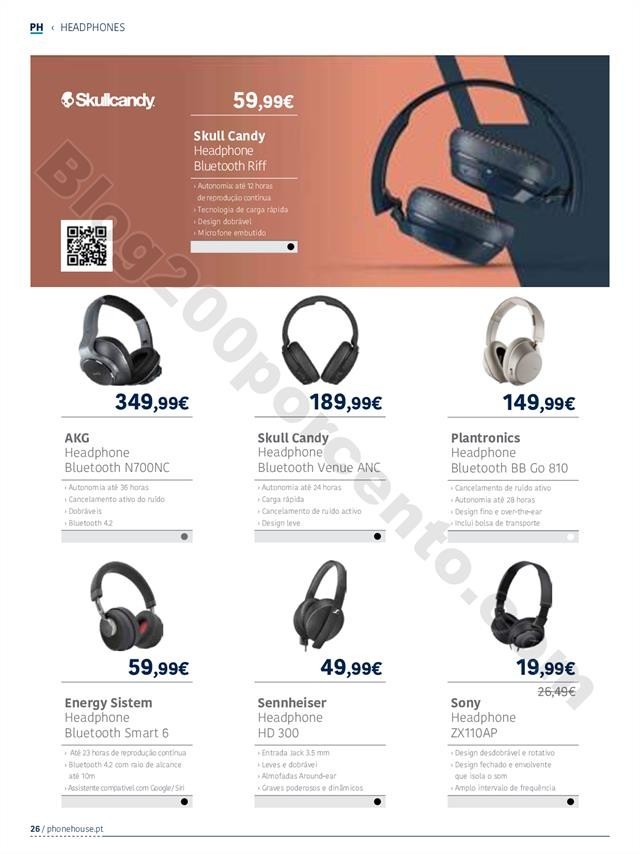 Phone_House_-_Cat_logo_Hardware_23-05_a_19-06_de_2