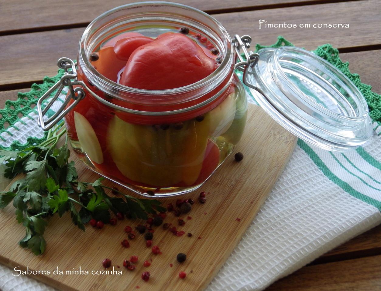 IMGP5323-Pimentos em conserva-Blog.JPG