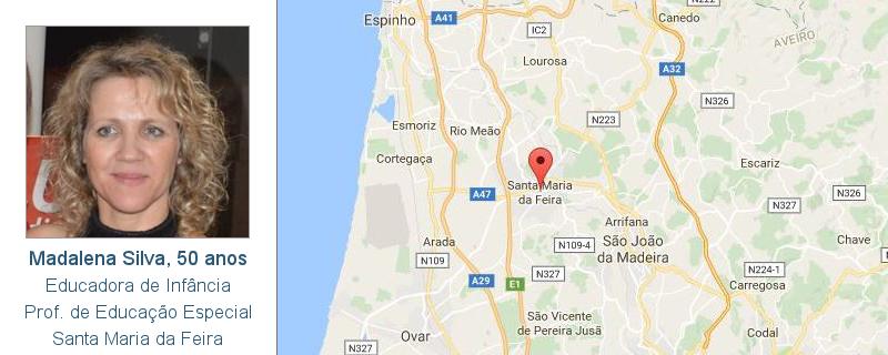 Mapa Google + foto - Madalena Silva.png