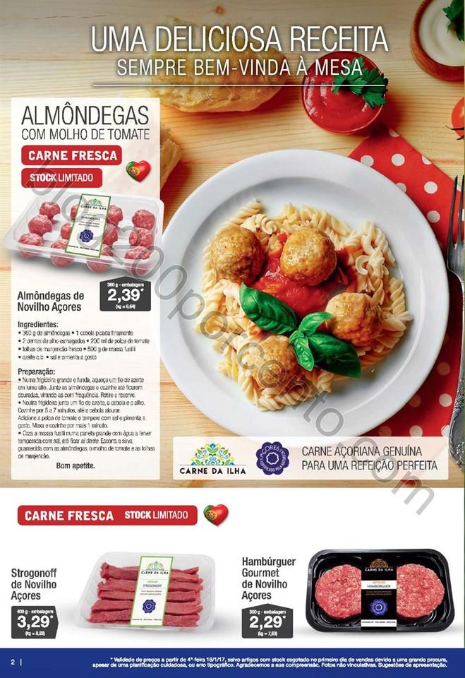 Antevisão Folheto ALDI Promoções a partir de 18