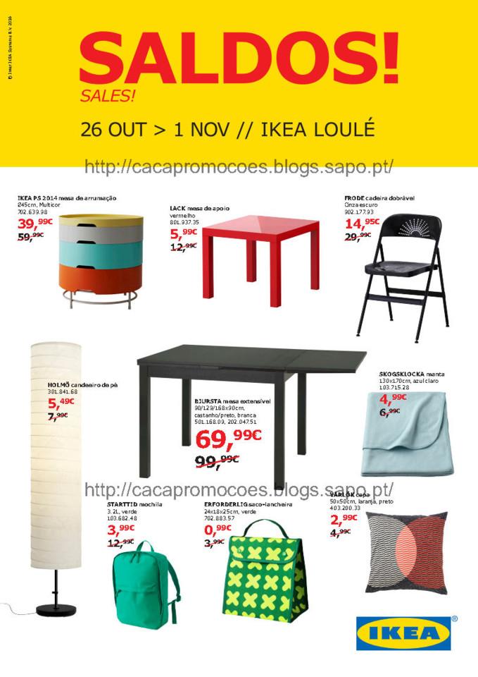 Folheto IKEA Loulé_Saldos (Outubro 2017)_Page1.jp