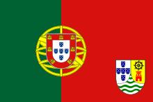 Estado Português da Índia.png