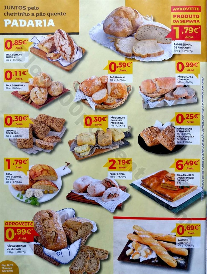 folheto Intermarche promocoes de 27 marco_10.jpg