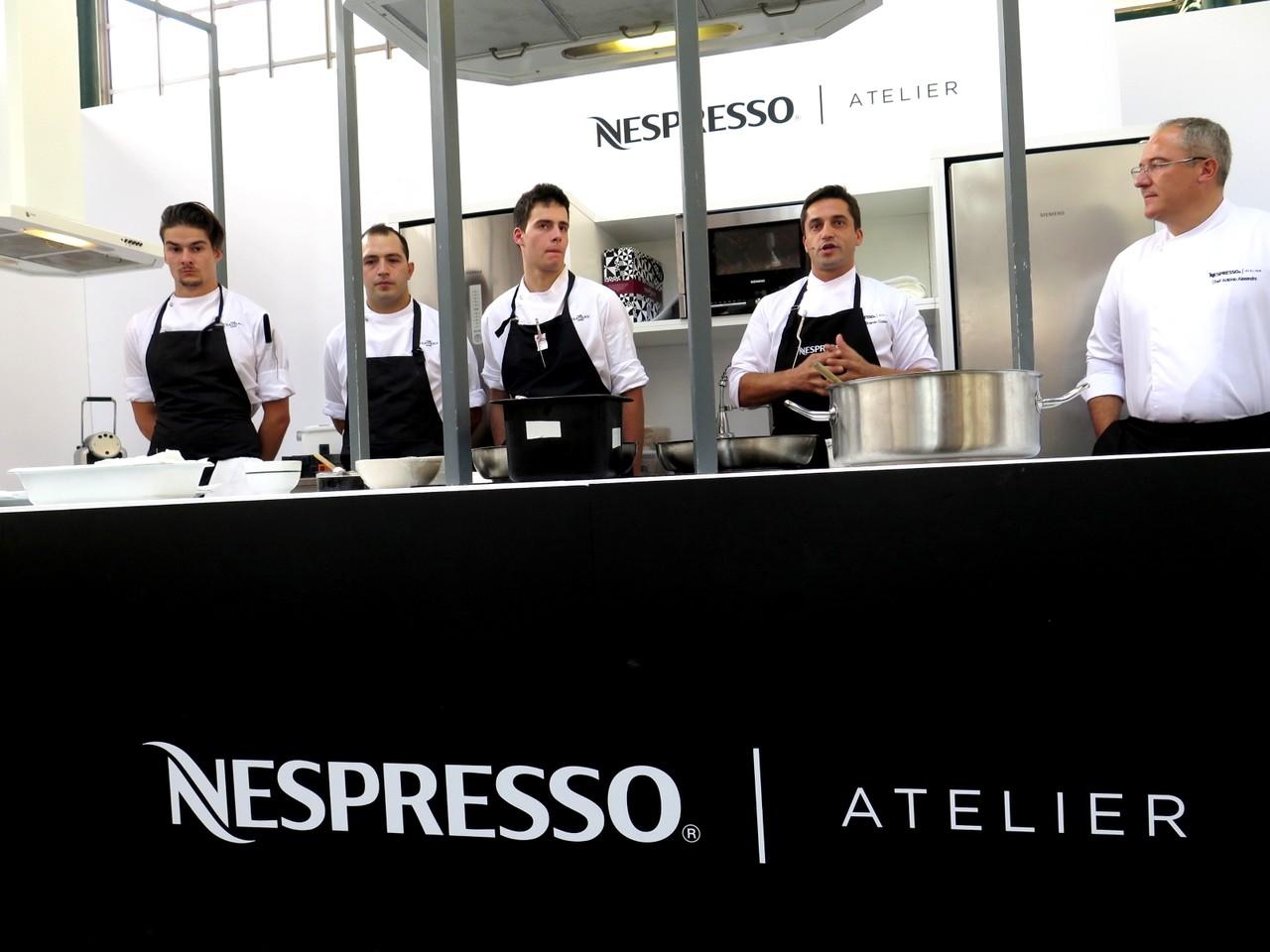 Jaime Nogueira, Pedro Carvalho, Pedro Rodrigues, Ricardo Costa, António Alexandre