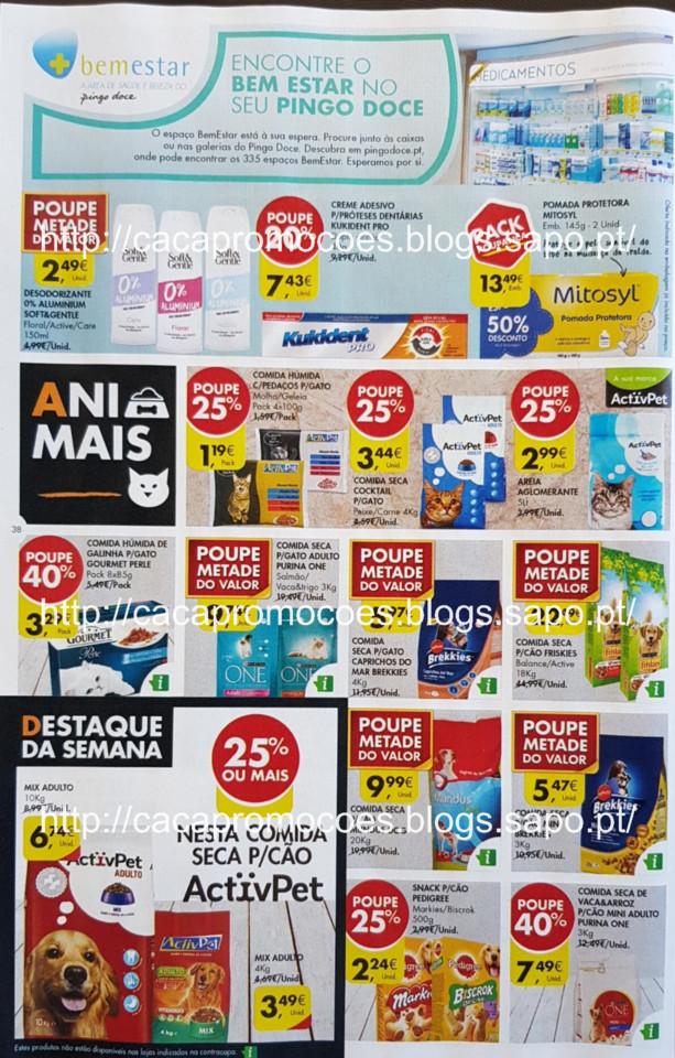 folheto antevisão pingo doce_Page38.jpg