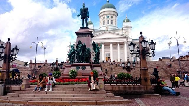 Helsinquia_14