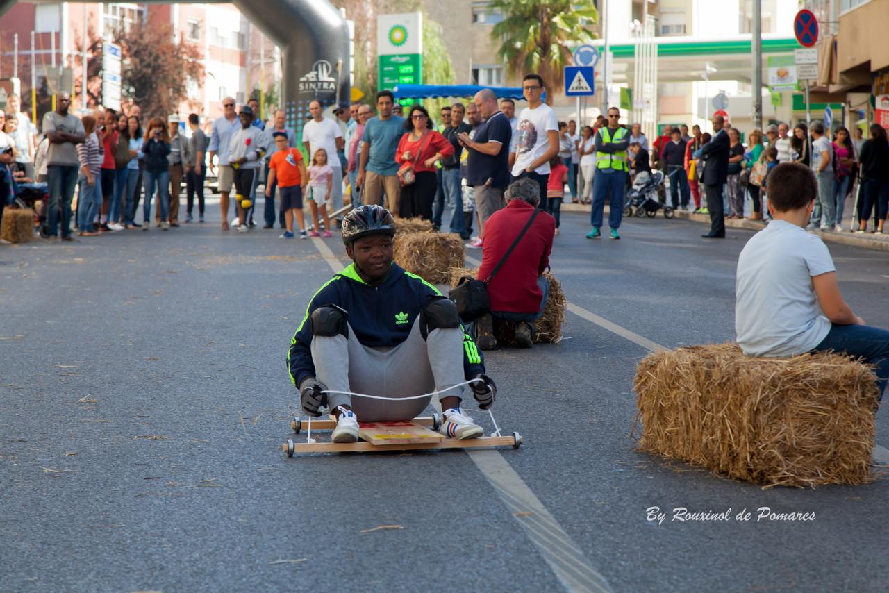 Agualva-Cacém (dia sem carros) (3)