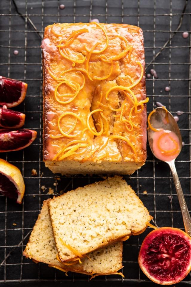 Lemon-Poppyseed-Cake-with-Citrus-Honey-Glaze-7.jpg