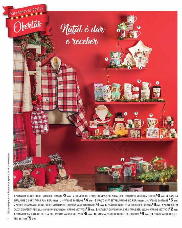 01 decoração natal 12 novembro a 24 dezembro p12