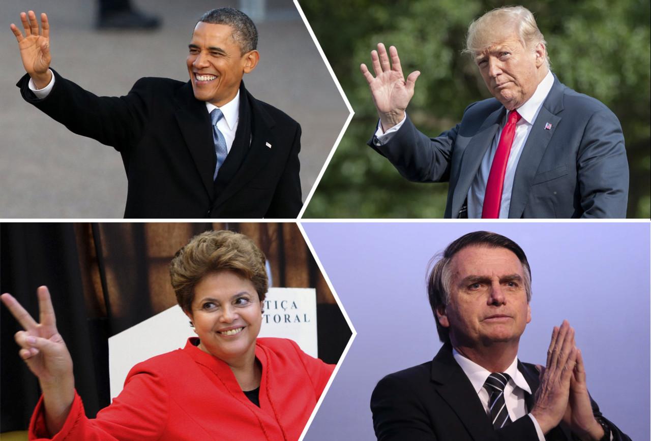 USA-Brasilx4.jpg