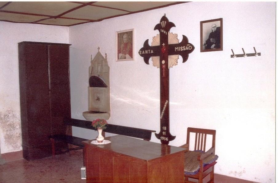 1Religião (26).jpg