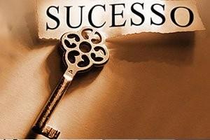 sucesso.jpg