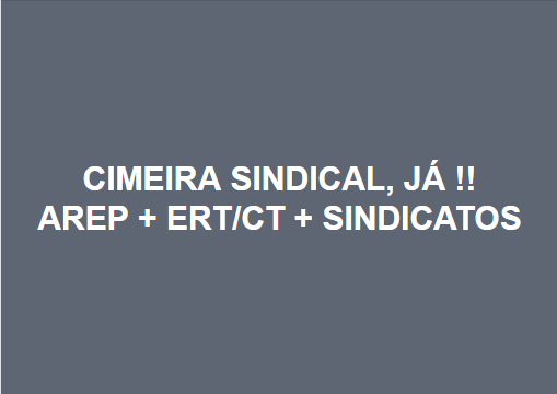 CIMEIRA.png