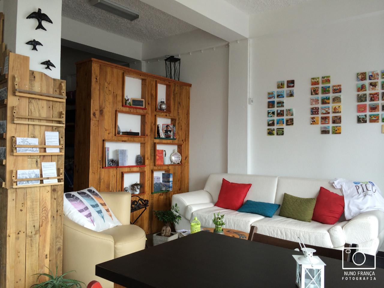 Casa Tisanas (4).jpg