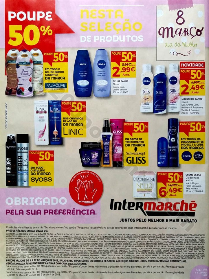 intermarche contact 6 a 12 marco_16.jpg