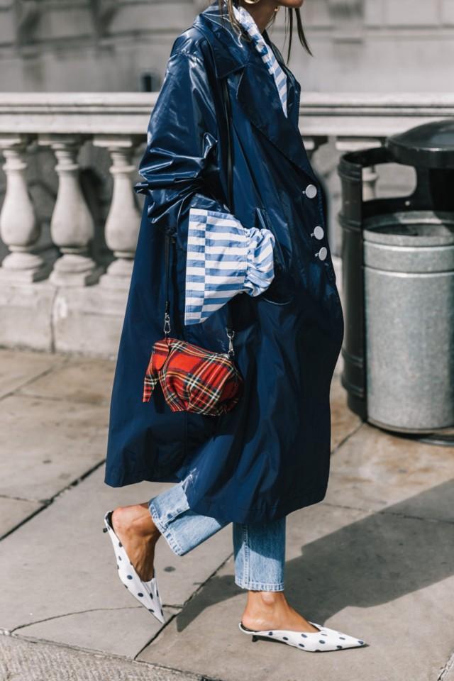 collagevintage.LFW-SS18-London_Fashion_Week-Street