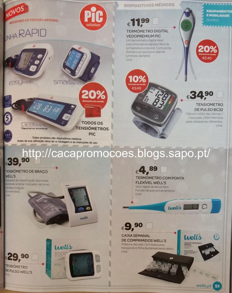 aa_Page51.jpg