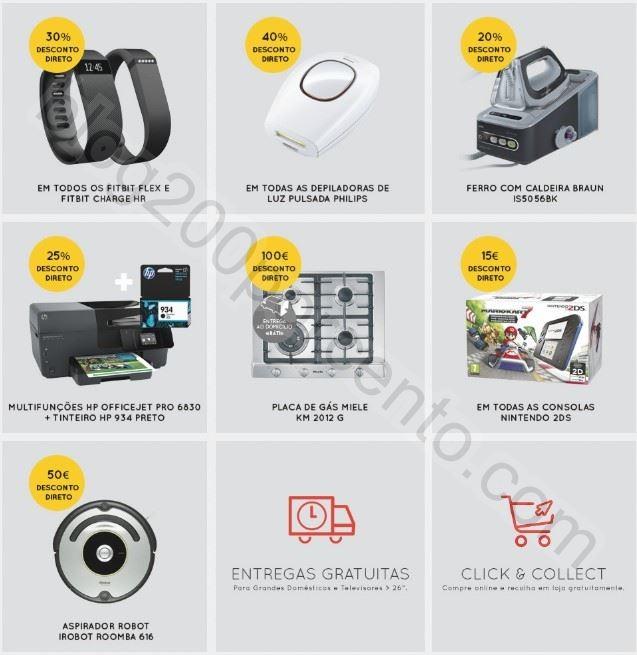 Promoções-Descontos-25742.jpg