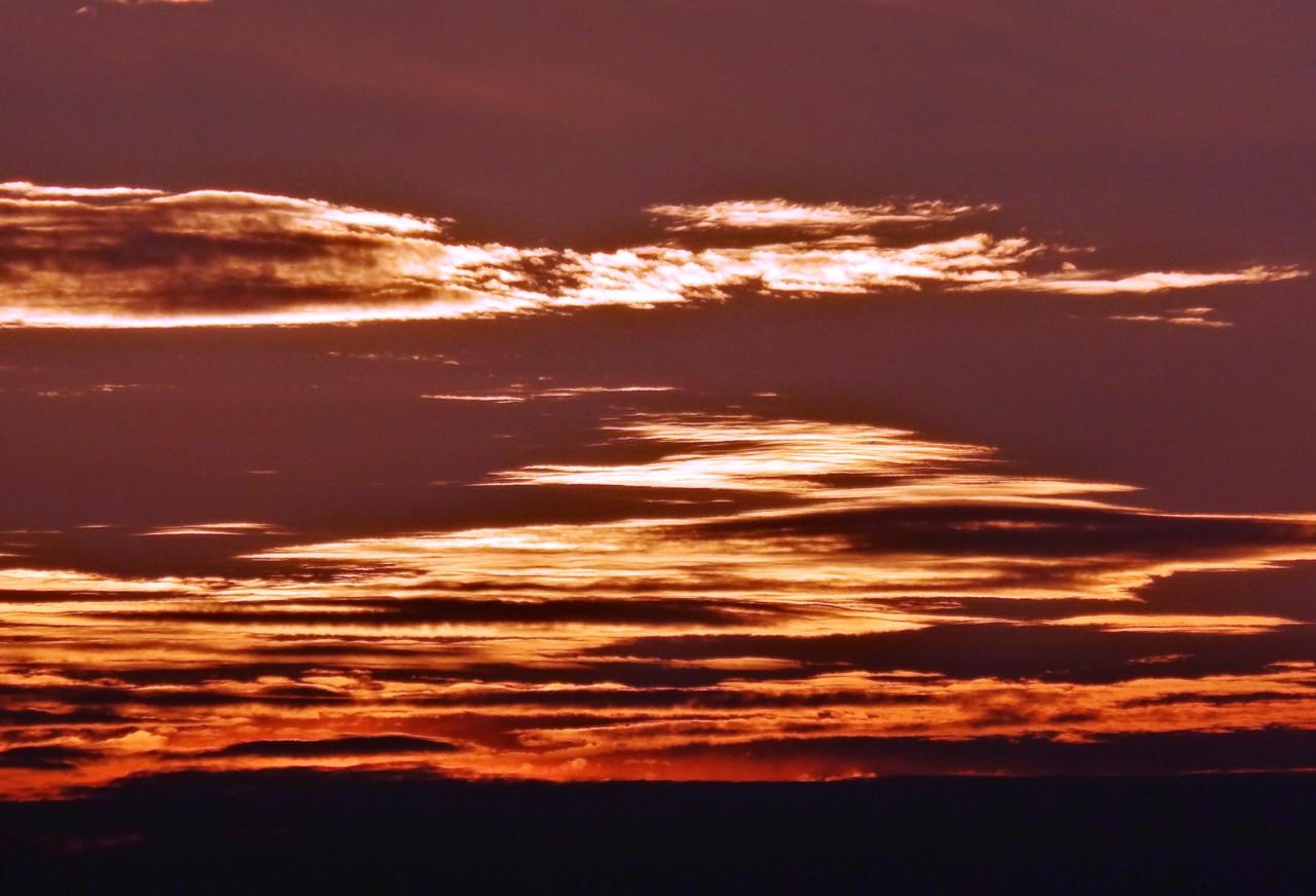pôr do sol.JPG