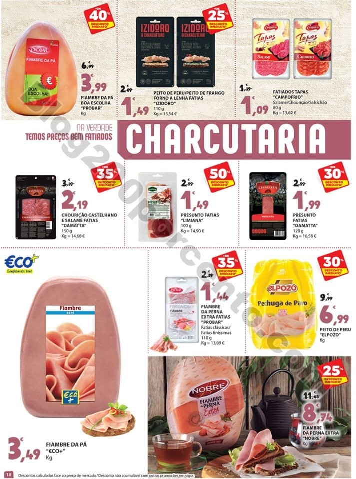 folheto e-leclerc 3 a 9 janeiro p10.jpg