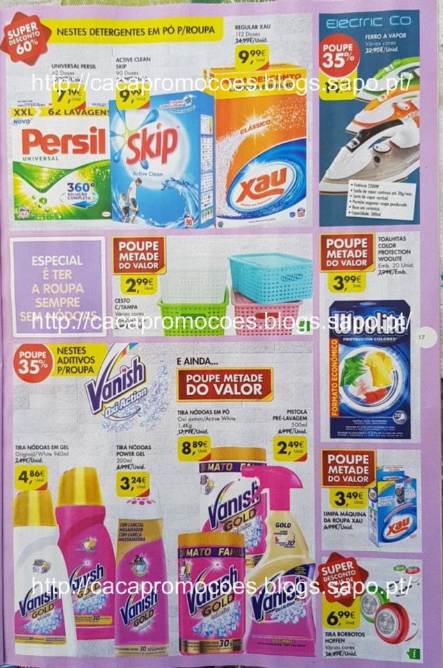 Pingo Doce Folhetoss_Page57.jpg
