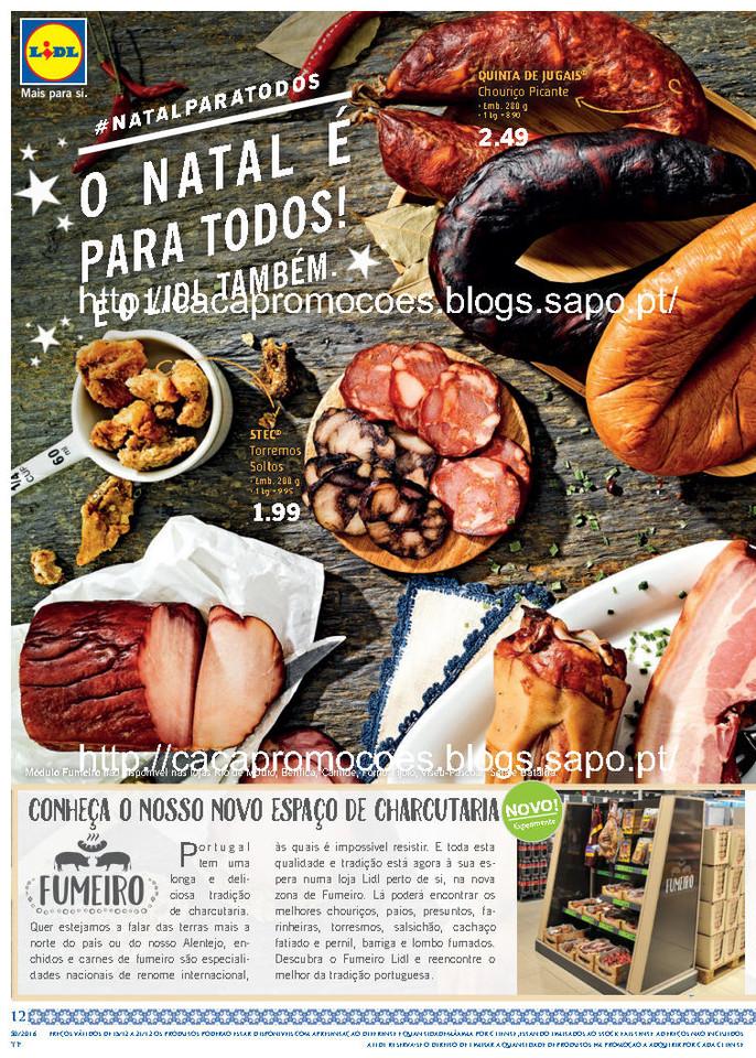 ee_Page20.jpg