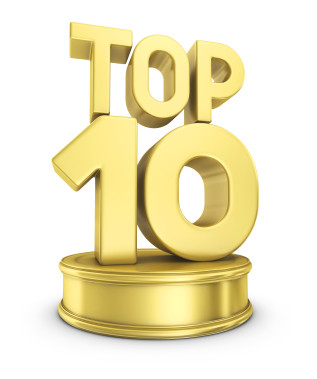 Top-101.jpg