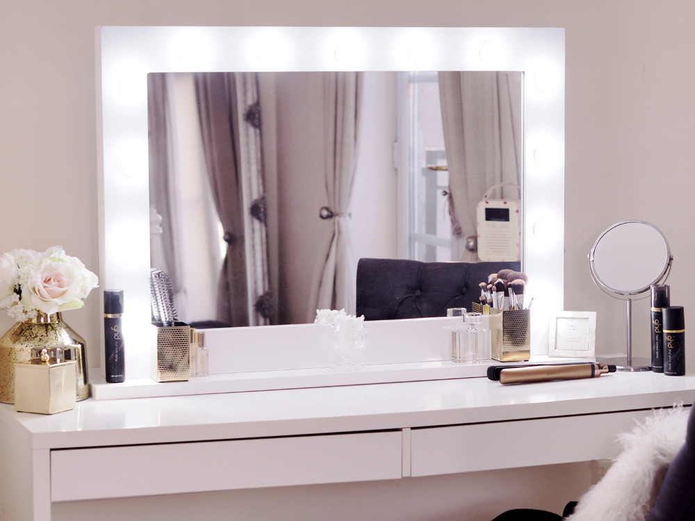 CREATING YOUR DREAM BEAUTY STATION.jpg