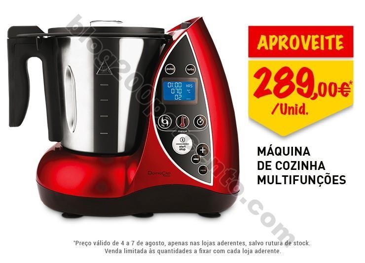 Promoções-Descontos-28660.jpg