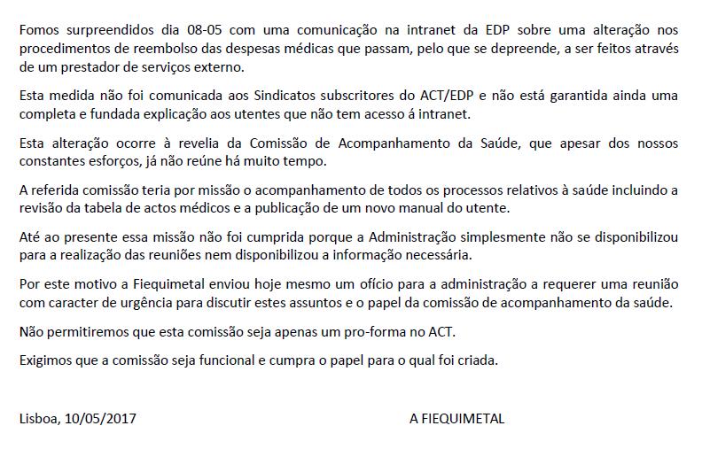 Fiequimetal.A2.png
