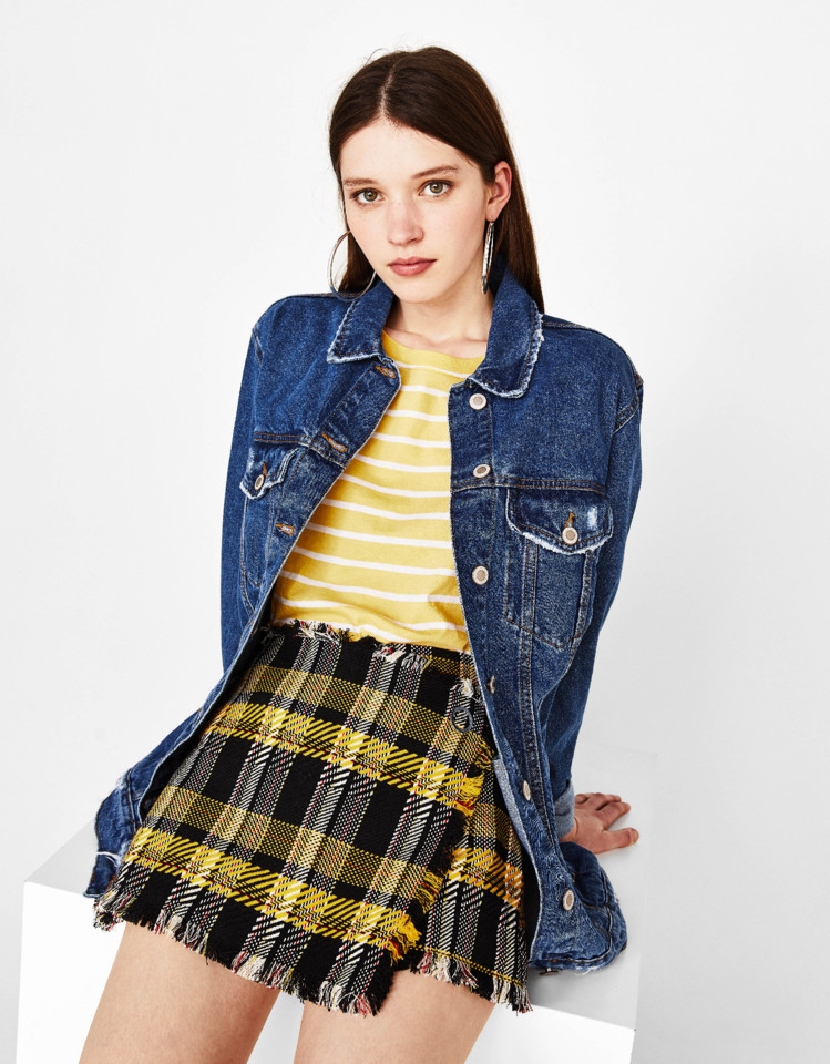 Bershka trends - CHECKS (1).jpg