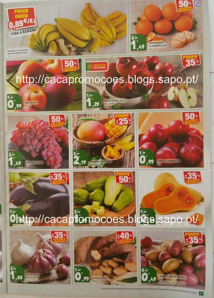 eleclec folheto_Page39.jpg