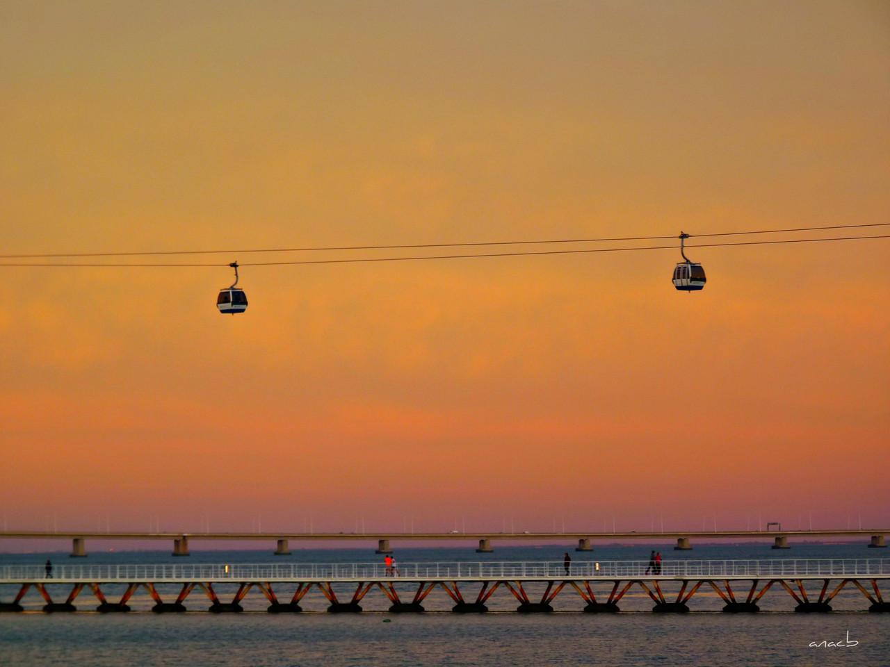Lisboa 6.jpg