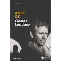 Amos Oz - Contra o fanatismo.jpg