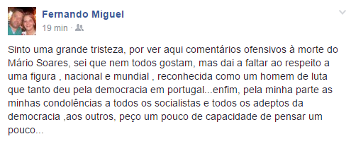 FernandoMiguel.png