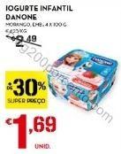 Promoções-Descontos-25651.jpg