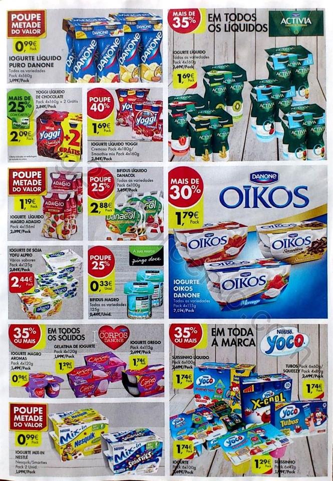 folheto 17 a 23 janeiro pd_17.jpg