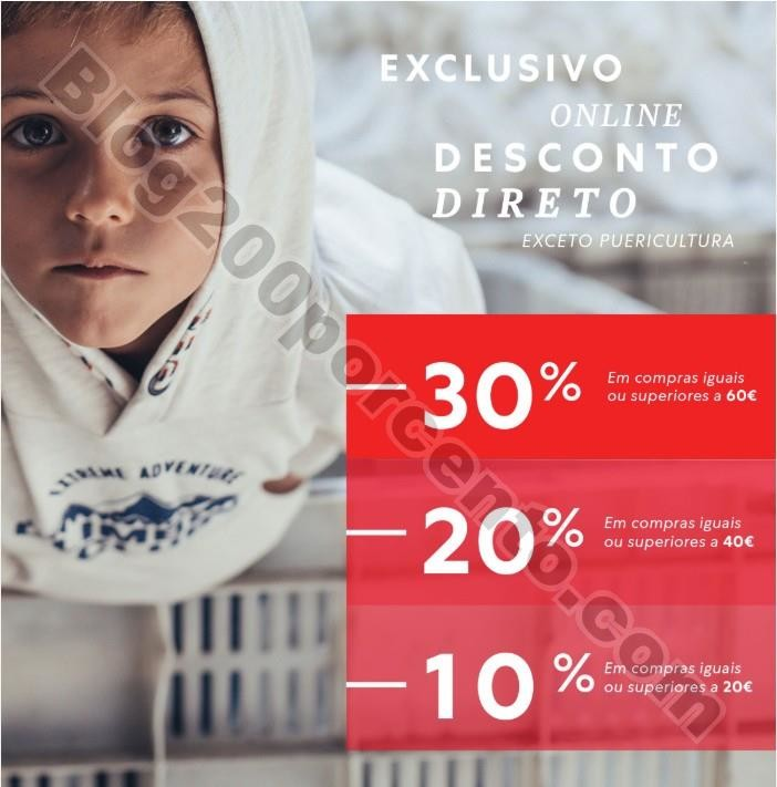 01 Promoções-Descontos-34229.jpg